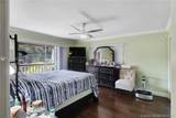 8489 137th Ave - Photo 16