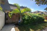 8489 137th Ave - Photo 2