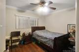 8489 137th Ave - Photo 22