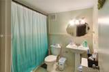 8489 137th Ave - Photo 24