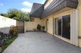 8489 137th Ave - Photo 4