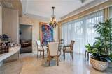 9601 Collins Ave - Photo 14