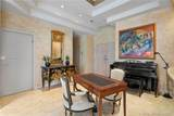 9601 Collins Ave - Photo 8