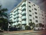 801 Meridian Ave - Photo 1