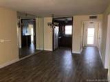 9800 Sunrise Lakes Blvd - Photo 2