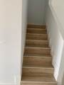 5210 109th Ave - Photo 13