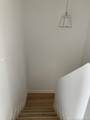 5210 109th Ave - Photo 14