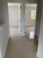 5210 109th Ave - Photo 18