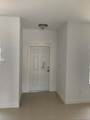 5210 109th Ave - Photo 21