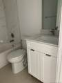 5210 109th Ave - Photo 24