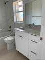 5210 109th Ave - Photo 26