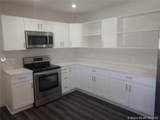 15135 10th Ct - Photo 13