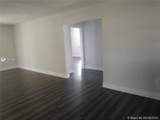 15135 10th Ct - Photo 24