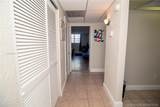 19370 Collins Ave - Photo 15