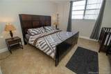19370 Collins Ave - Photo 17