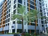 1110 Brickell Av - Photo 1