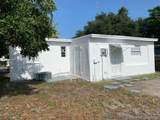 3741 48th Ave - Photo 13