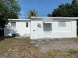 3741 48th Ave - Photo 14
