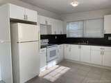 3741 48th Ave - Photo 4