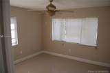 1216 14th Ave - Photo 11