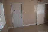 1216 14th Ave - Photo 13