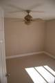1216 14th Ave - Photo 14