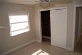 1216 14th Ave - Photo 15