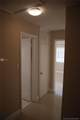 1216 14th Ave - Photo 6