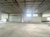 1500 Commercial Blvd - Photo 11