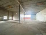 1500 Commercial Blvd - Photo 9