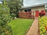 1328 16th Ave - Photo 1
