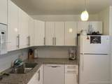 3660 166th St - Photo 10