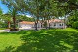 6250 Rolling Road Dr - Photo 41