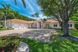 6250 Rolling Road Dr - Photo 42