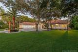 6250 Rolling Road Dr - Photo 43