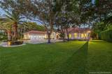 6250 Rolling Road Dr - Photo 44