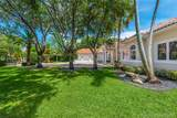 6250 Rolling Road Dr - Photo 45