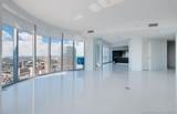200 Biscayne Boulevard Way - Photo 3