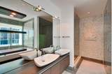 200 Biscayne Boulevard Way - Photo 7