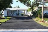 8755 Bermuda Dr - Photo 2