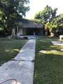 335 Menores Ave - Photo 19