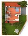 335 Menores Ave - Photo 4