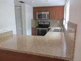 1990 Brickell Ave - Photo 1