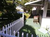 4917 47th Ave - Photo 10