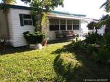4917 47th Ave - Photo 2