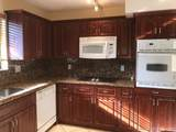 195 Lakeview Dr - Photo 2
