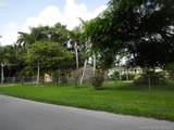 204 2nd Ave - Photo 1