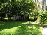 204 2nd Ave - Photo 4