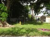 204 2nd Ave - Photo 5
