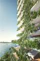 1300 Monad Terrace - Photo 7